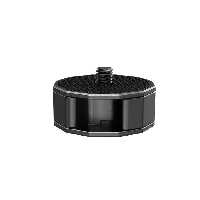 SmallRig Universal Quick Release Adapter BSS2714