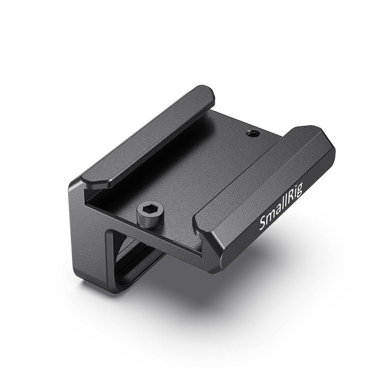 SmallRig Cold Shoe Mount BUC2736
