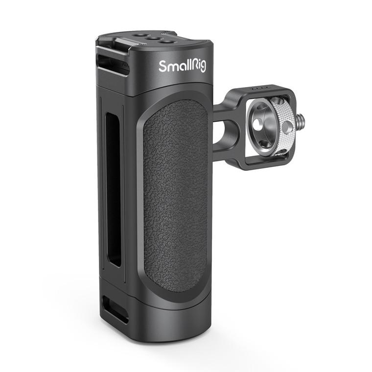 SmallRig Lightweight Side Handle for Smartphone Cage 2772