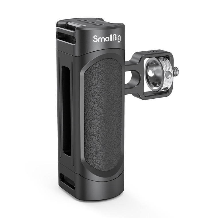 SmallRig Lightweight Side Handle for Smartphone Cage 2772