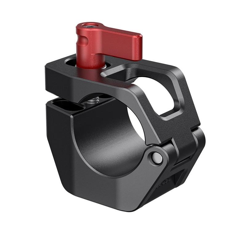 SmallRig 25mm Rod Clamp for DJI Ronin M/Ronin MX/FREEFLY Movi DCS2695