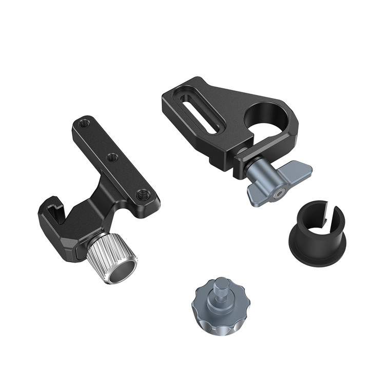 SmallRig Focus Motor Rod Mount Component for DJI RS 2 2851