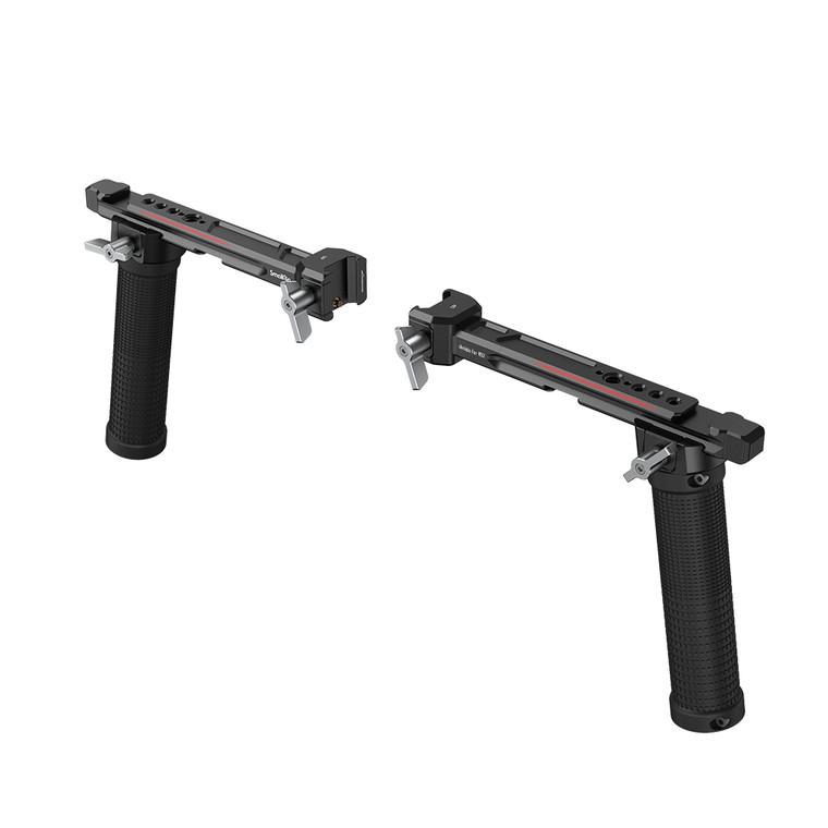 SmallRig Dual Handgrip for DJI RS 2/RSC 2 3027