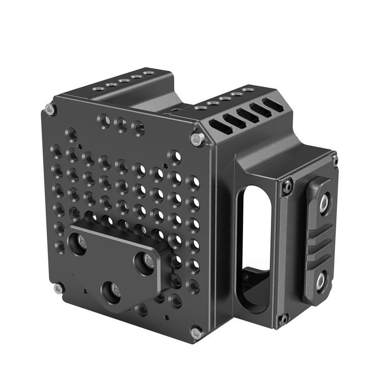 "SmallRig Back Module ""Z-Back"" for Z Cam E2/S6/F6/F8 MD2969"