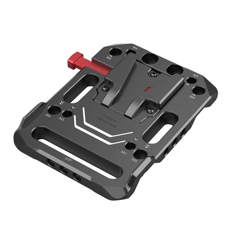 SmallRig V Mount Battery Plate 2988