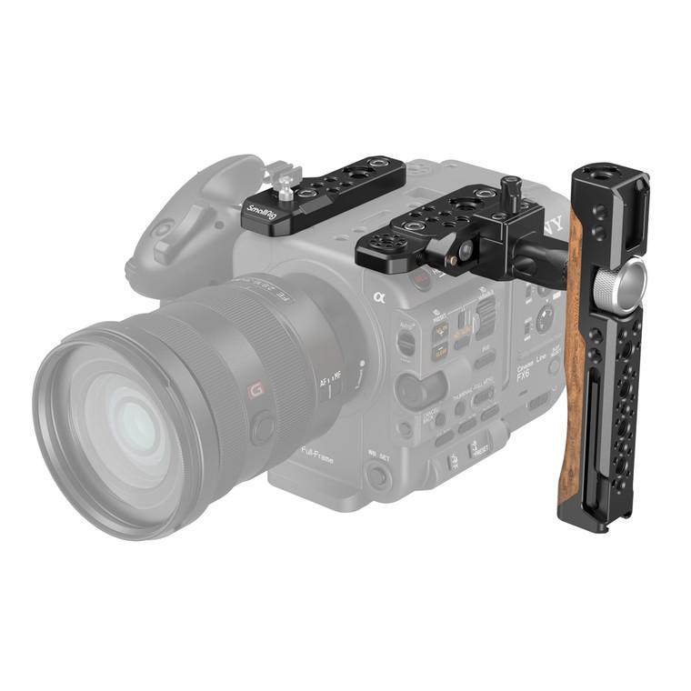 SmallRig Handheld Rig for Sony FX6 3224