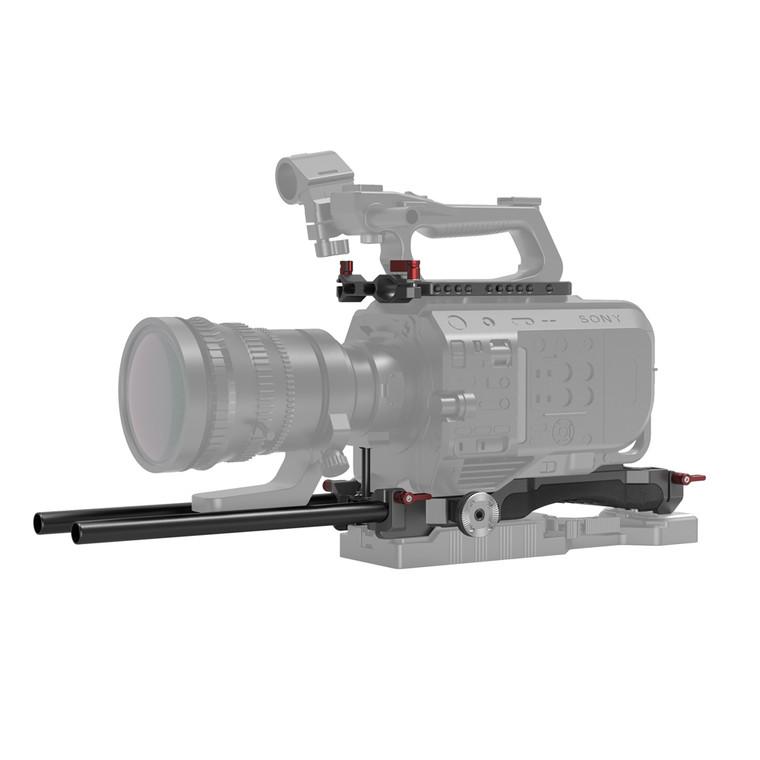 SmallRig SONY FX9 Basic Kit 3056
