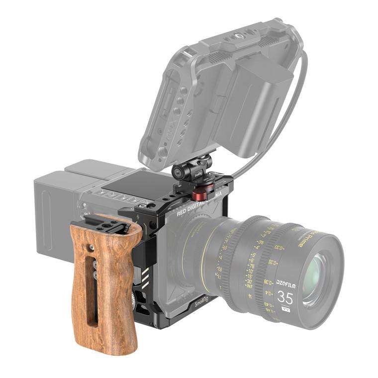 SmallRig Professional Kit for KOMODO 3209