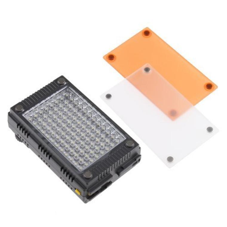 http://www.coollcd.com/product_images/e/311/hdv-z96-on-camera-led-video-light__07669__95936.jpg