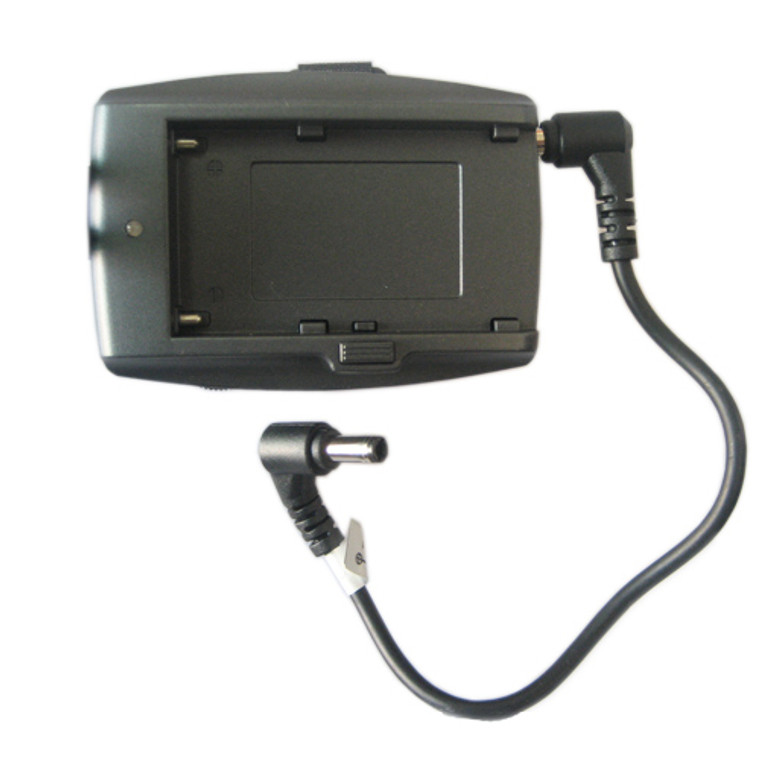 http://www.smallrig.com/product_images/a/836/Battery-Plate-for-SONY-F970-F550-w-DC-cable-752__77595.jpg