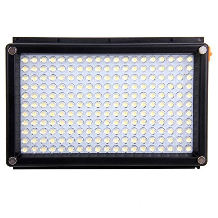 http://www.coollcd.com/product_images/b/470/209A-on-camera-dimmable-led-video-panel-light__80743__21042.jpg