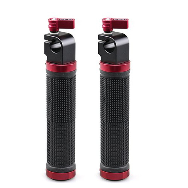 http://www.coollcd.com/product_images/u/451/SMALLRIG-Red-Basic-Handle-with-15mm-Rod-Clamp-1070__56251__08476.jpg