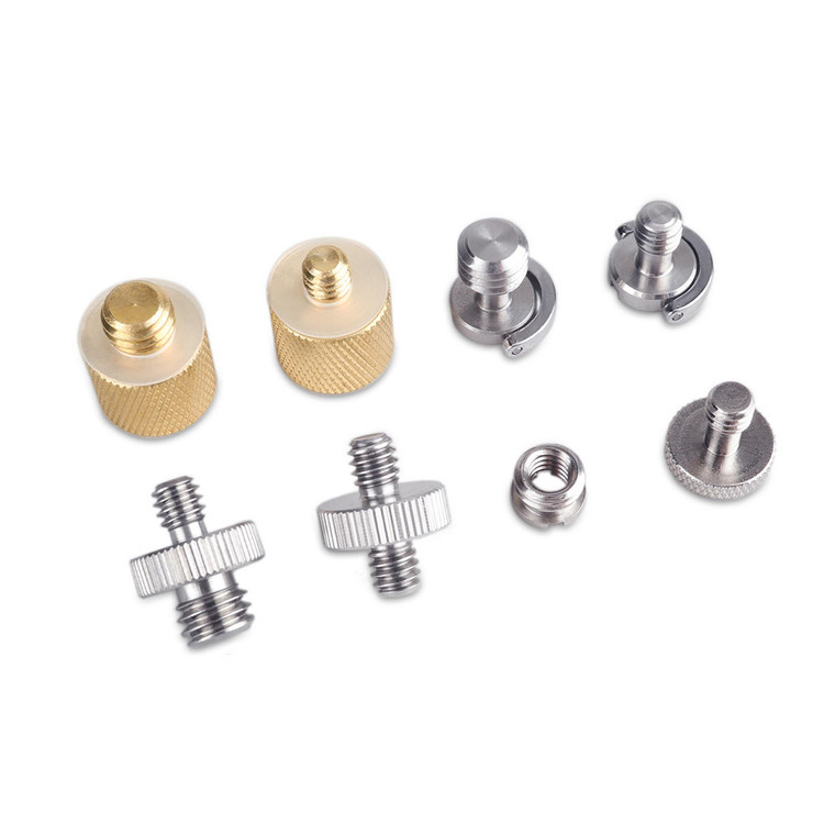 SmallRig Screw Pack (8pcs)1074
