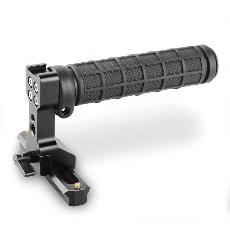http://www.smallrig.com/product_images/i/253/SMALLRIG_QR_Handle_V9_Multi-purpose_Top_HandleBlack_Rubber_with_10cm_NATO_rail_1203-02__49445.jpg