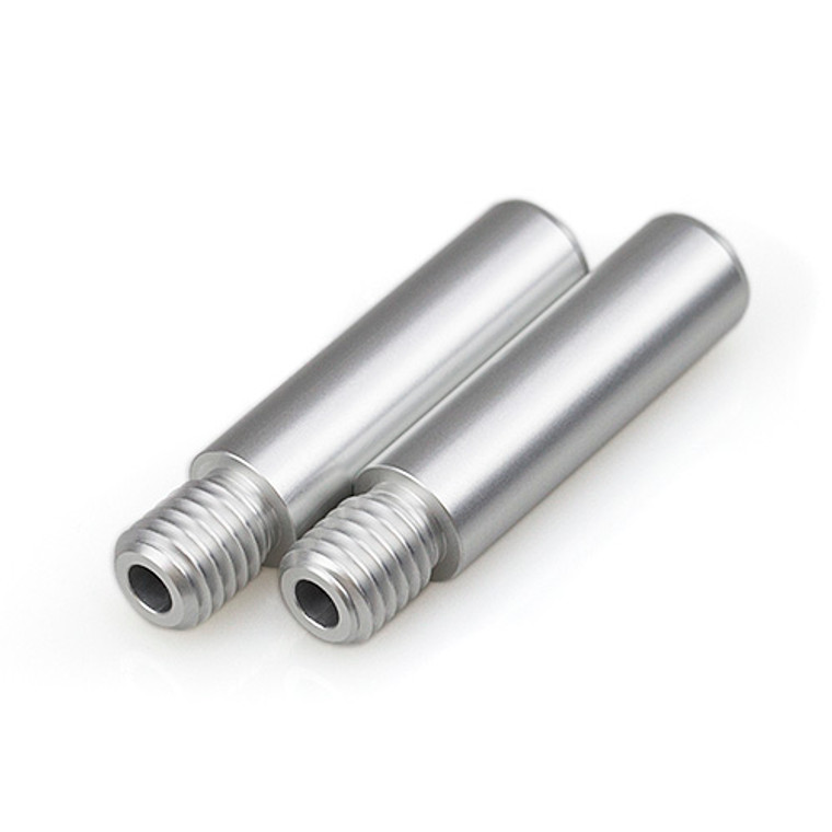 http://www.coollcd.com/product_images/r/462/silver-15mm-rods-male-female-2-inch-2pcs__53517__53939.jpg