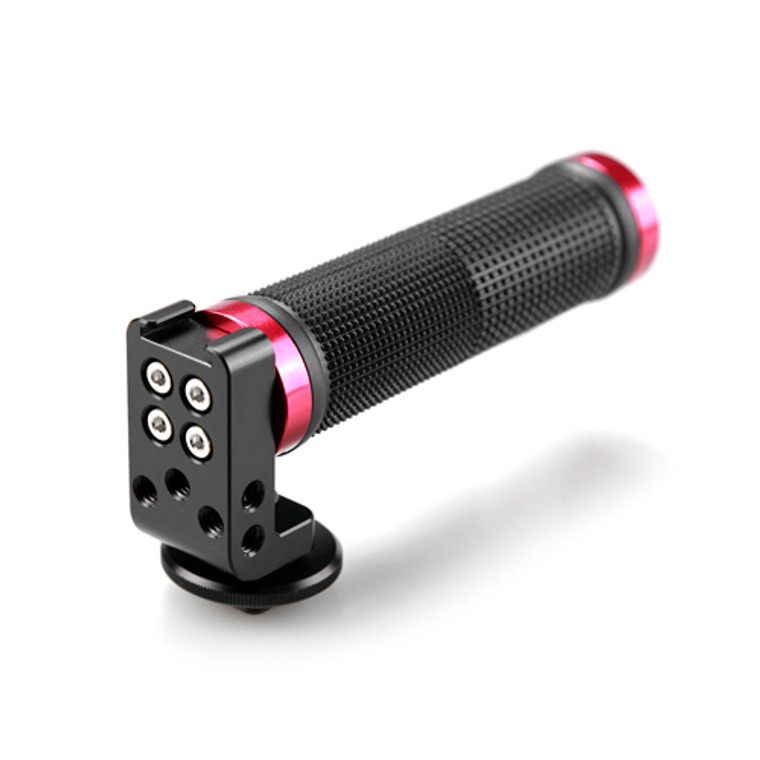 http://www.smallrig.com/product_images/j/294/SMALLRIG-DSLR-Top-Shoe-Handle-V7-Red-ring-1249_1__10135.jpg