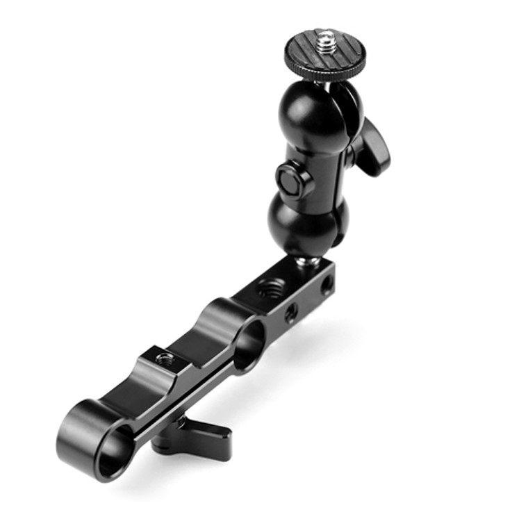 http://www.coollcd.com/product_images/t/711/Double-Ball-head-rail-clamp-mount-1268__71820__88975.jpg