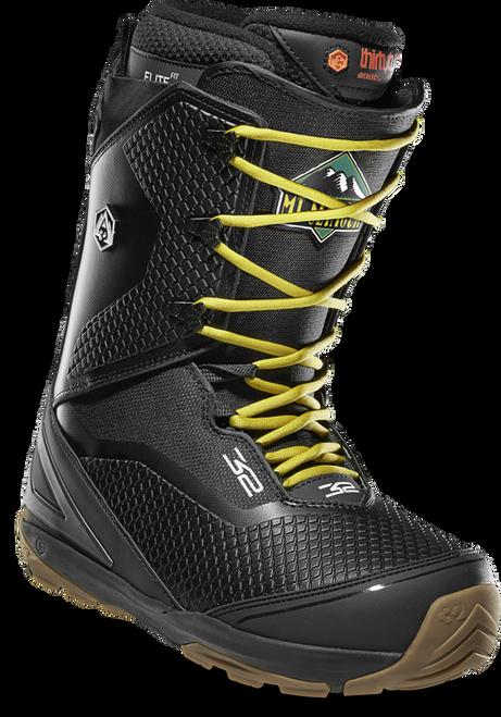Mt Seymour TM3 Snowboard Boot