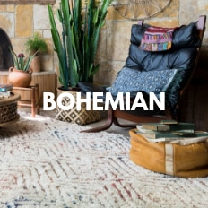 Bohemian Banner