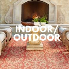 Indoor Outdoor Banner