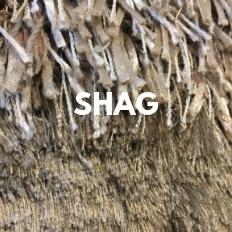 Shag Banner