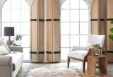 Mid Century Modern - The Interior Style of 2020
