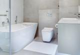 Budget Decorating | Bathroom