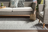 Decorating with Outdoor Area Rugs