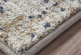 A Brief Overview on the History of Area Rugs