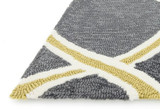 How to Select a Durable Outdoor Area Rug