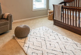 Tips for Rugs on Carpeting