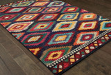 What are Bohemian Area Rugs? - Eclectic, Traditional, and Chic