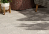 Why Geometric Area Rugs Continue to Be Popular