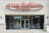 Tulsa's Premier Rug Fashion Store