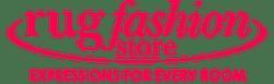 Rug Fashion Store