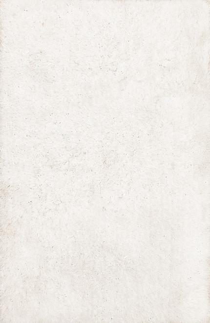 Loloi Celeste Shag CV-01 Ivory | Hot Deals