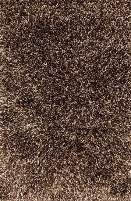 Loloi LINDEN LI-02 Brown / Beige