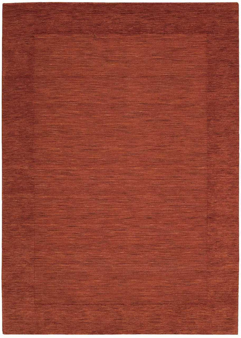 Barclay Butera Ripple Barn Area Rug by Nourison