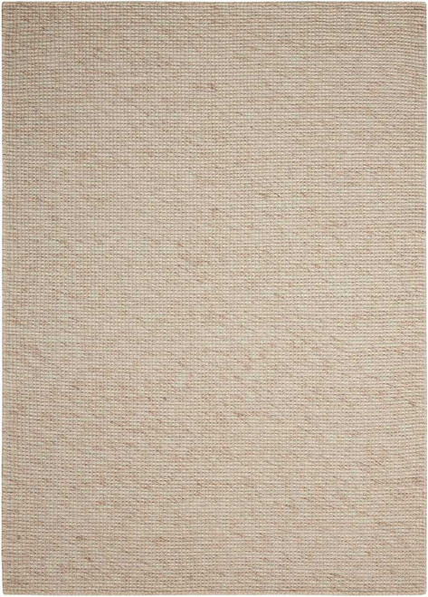 Calvin Klein Lowland Quadrant Marble Area Rug by Nourison