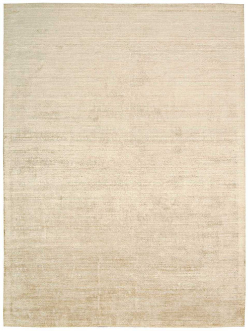Calvin Klein Home Shimmer Mineral Pyrite Area Rug by Nourison