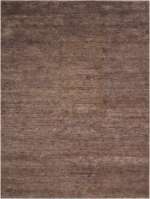 Calvin Klein Home Mesa Indus Amber Area Rug by Nourison
