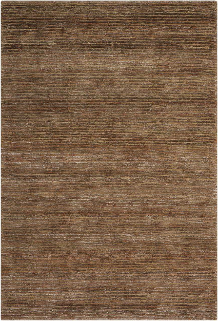 Calvin Klein Home Mesa Indus Fossil Area Rug by Nourison