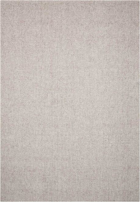 "Calvin Klein Home Tobiano ""Roan"" Mica Area Rug by Nourison"