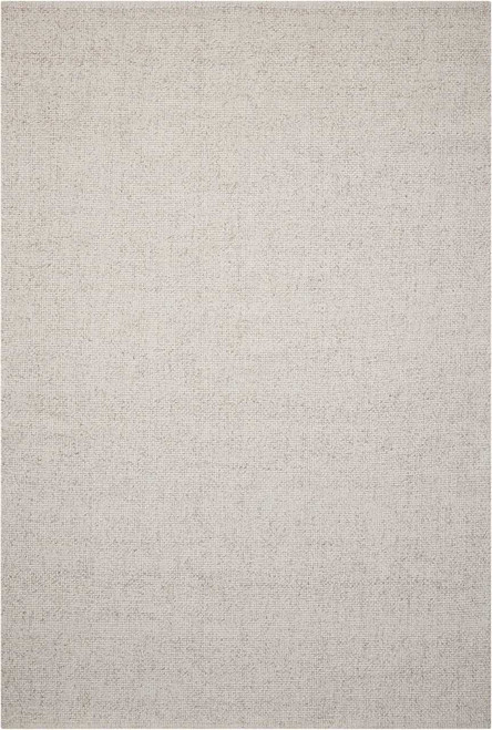 "Calvin Klein Home Tobiano ""Roan"" Sand Area Rug by Nourison"