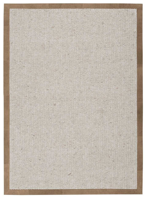Calvin Klein Collection Lucia Este Horn Area Rug by Nourison