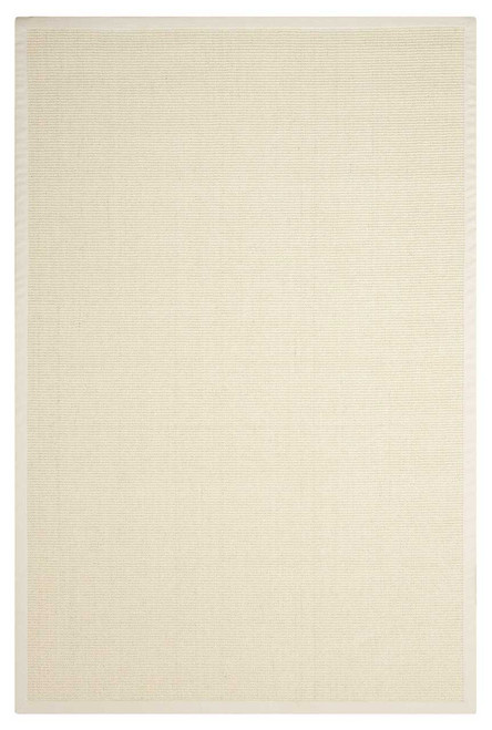 Michael Amini Brilliance Natural Area Rug by Nourison