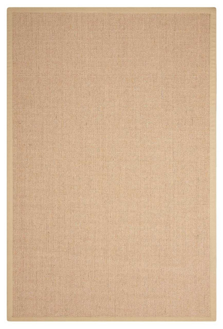 Michael Amini Brilliance Sand Area Rug by Nourison