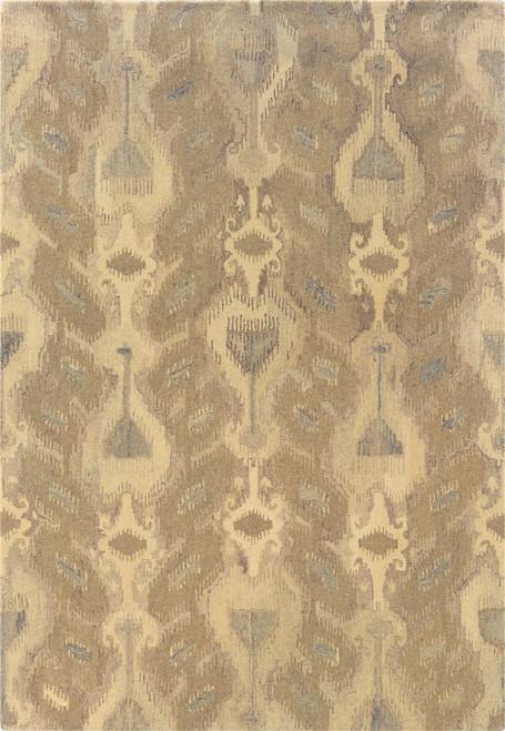Oriental Weavers Anastasia OW-68004 IVORY | Hot Deals