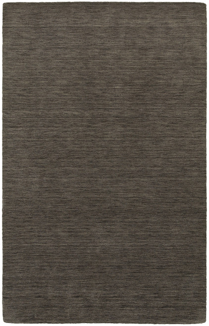 Oriental Weavers Aniston OW-27102 CHARCOAL | Hot Deals