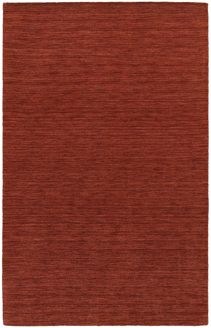 Oriental Weavers Aniston OW-27103 RED | Hot Deals